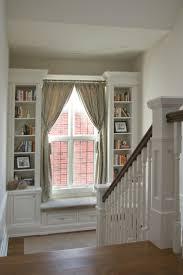 Country Curtains Ridgewood Nj by 337 Best Window Seat Images On Pinterest Window Window Seats
