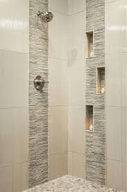 Elegant Ideas For Decorating Bathroom | Archeonauteonlus.com Budget Decorating Ideas For Your Guest Bathroom 21 Small Homey Home Design Christmas Decorating Your Deep Finished Wicker Baskets And Decorative Horse Wall Tile On Walls 120531 Tiles Designs Colors 18 Bathroom Wall Ideas Yellow Decor Pictures Tips From Hgtv Beauteous At With For Airpodstrapco How Important 23 Of And