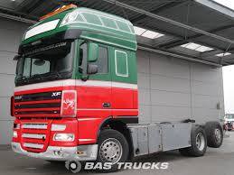 DAF XF105.460 SSC Truck Euro Norm 5 €11400 - BAS Trucks Daf Xf105460 Tractorhead Euro Norm 5 30400 Bas Trucks Volvo Fh 540 Xl 6 52800 Mercedes Actros 2545 L Truck 43400 76600 Fe 280 8684 Scania P113h 320 1 16250 500 75200 Fh16 520 2 200 2543 22900 164g 480 3 40200 Vilkik Pardavimas Sunkveimi