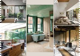 100 Interior Design For Residential House Yellowtrace2018 Archive