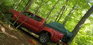 2018 Tacoma Pic From White Mountains, NH Last Weekend. Guide Gear ... Inside The Experiment That Is Tacomas First Legal Tent City Knkx Tacoma Bed Rack Active Cargo System For Short Toyota 2016 Trucks Roof Top Tent Rack 2011 Tacoma Bed Expedition Portal Kodiak Canvas Truck Youtube Installing A Rooftop Tent On My New Randybuilt Industries Competive Edge Products Inc Tents Full Product Line Arb Usa Rooftop Adjustable Fit Most Pick Up Trucks Proline 4wd Truck Sportz Suv Your Number 1 Source At Habitat Topper Kakadu Camping Bed Tents Opinions And Pics World