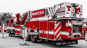 Fire Department - City Of Woburn Category Week In Pictures Fireground360 Three Fire Trucks From The City Of Boston Ma For Auction Municibid More Past Updates Zacks Truck Pics Department Town Hamilton Ashburnham Crashes Apparatus New Eone Stainless Steel Rescue Lowell Fd Georgetown Archives Page 32 John Gufoil Public Relations Salem Acquires 550k Iaff Local 1693 Holyoke Fighters Stations And Readingma Youtube Arlington On Twitter Afds First Ever Tower Truck Arrived