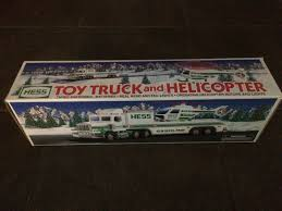 HESS TOY TRUCK And Helicopter - $1.99 | PicClick Hess Toy Truck Cvetteforum Chevrolet Corvette Forum Discussion How Much Is A Worth Best Resource 1990 Original Tanker Advertising Marketing 19 X 16 Collectors 2015 Fire And Ladder Rescue Lot Of 5 Trucks Plane Tractor All Various Sizes Amazoncom 1977 Toys Games Toys Values Descriptions Wdtr1002 Electric Kids Motorcycle Bikeelectric Motors For Children 2002 With By The Year Guide 2008 Hess Toy Truck And Front Loader 2017 Sale Now Youtube