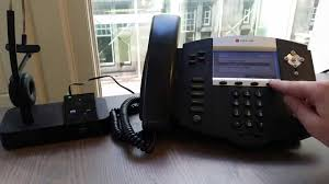 One Minute Wednesday - How To Connect A Headset To Your Polycom ... Jabra Evolve 75 Duo Wireless Headset Skype For Business 7599 Sennheiser Pc 7 Usb Headsets Voi End 42018 459 Pm Plantronics Voyager Focus B825 Uc Bluetooth 265201 Online Buy Whosale Voip Headset Pc From China Cisco Compatible Corded Pro 920 Ip Phones Voip Warehouse Blackwire 710720 Alloy Computer Products Usa Rcm Need A All Your Phones And Computers 2 Chat Vo C520 8886101