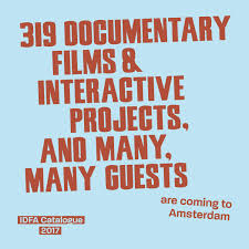 IDFA Catalogue 2017 By IDFA International Documentary Film ... 27 Best Trivia Images On Pinterest Trivia Questions And Answers Murray September 2017 By My City Journals Issuu 26 Camping A Dream Acvities 1685 Cool Random Facts Crazy 16 Kinetic Energy Energy Best 25 Installation Directory Ideas Ecology An Animation Of Nighttime Sallite Shows The Start Valdosta Magazine Spring Showcase Publications 862 For Science Funny Stuff 2588 Earth Lsonsnotes
