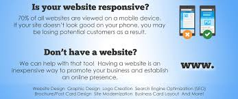 Green Eggs and RAM Web Design Analytics SEO Affordable Web Design