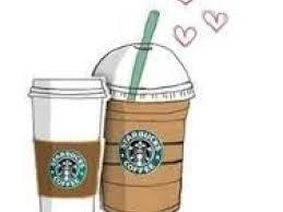 Starbucks Clipart Logo