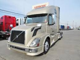 Gasoline Volvo Vnl670 In California For Sale ▷ Used Cars On ... Trucks For Sale Volvo Truck Dealer Sckton Ca Car Image Idea Kenworth Trucks In French Camp Ca For Sale Used On Locations Arrow Sales California Best Resource Daycabs In 2015 Vnl670 503600 Miles 225295 Easy Fancing Ebay Buyllsearch Arrow Truck Sales Jacksonville 2013 Lvo Vnl300 Semi