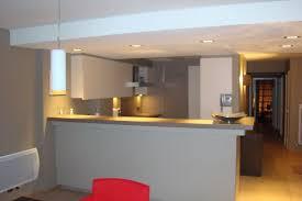 cuisines solenn cuisines solenn cuisines placards et salles de bain seneffe