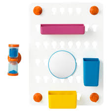 European Bath Mat Without Suction Cups by Bathroom Sets U0026 Accessories Ikea