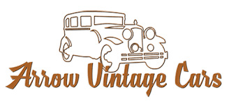 Wedding Cars Essex Classic Vintage Weddings Car Hire In