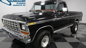 Best Carolina Classic Trucks Gallery - Classic Cars Ideas - Boiq.info 136046 1954 Chevrolet 3100 Pickup Truck Rk Motors Classic And 1938 Willys For Sale Classiccarscom Cc1060095 Fancy Trucks For In Nc Gift Cars Ideas Boiq 1966 Mustang Gt By Qmm Wwwquartermimusclecom Classicmustang Brads 2016 Youtube Custom Truck Built Carolina Kustoms Follow Us On Instagram 1968 Ck Sale Near Concord North 28027 1951 Chevygmc Brothers Parts Top Muscle Car Picks From The January In Vintage Dodge Trucks At Chelsea Proving Grounds Ram Heavy Hauler Pin Quarter Mile Muscle Inc Restoration