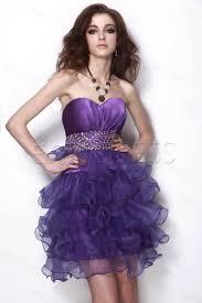 8 best dresses images on pinterest formal dresses dresses