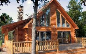 la maison en rondins de bois infos sur la maison en bois massif