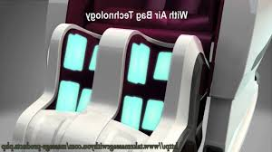 fujiiryoki usa fuji 4600 dr chair massage product for fuji massage