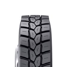 Retread Tires - Find Retread And Recap Tires - Bandag.com Retread Raben Tire Commercial Products New Pride Size Lt351250r20 Mt Recappers 44550r225 Highway Rib Wikipedia Bandag Treads Now Offered At All Boss Truck Shops Bulk Transporter Doubleroad Quarry Tyre Price Tread Light Tyres Trm Retreading Machinery Black Dragon 90 Youtube Charles Gamm Vice Predident Of Operations Devon Self Storage 11r 225 Tires 11r225 R1 Capretread Japanese Brands Used 27580r225 High Speed Trailer Acutread Service Manufacturers