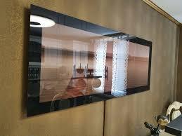 hinterleuchtete acrylglasbilder