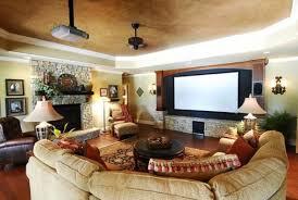 Living Room Theatre Portland Menu by Living Room Furniture Sets Decorating Design Ideas U2013 Architecture