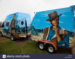 Ford Transit And Trailer With Air-brushed Wild West Mural ... Wild West Dan Burnforti 921 935 Country Carrie Underwood Trucks Though Jones Ford New 72018 Used Dealership In Reno Caught On Camera Vandals Target North Seattle Car Dealership With Express Chevy Silverado 2500 By Grid Offroad Carid 101 Ranch Truck Circus An Elephant Healed Me 88 Inventory Fast Lane Classic Cars Tamiya Scania R620 R730 Teil 12 Youtube Truck Offroad Part 2 San Jose Travel Guide The Tangerine Desert Western Renegade Monster Wiki Fandom Powered Wikia