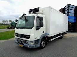 40 Beautiful 12v Refrigerator For Semi Trucks - UNITY STYLE   UNITY ...