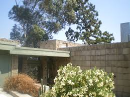 100 Hollywood Hills Houses Samuel Freeman House Wikipedia