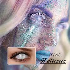 Cheap Prescribed Halloween Contacts by Halloween Contact Lenses Halloween Contact Lenses Suppliers And