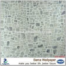 küche tapete 3d marmor waschbar tapete tapete fabrik buy