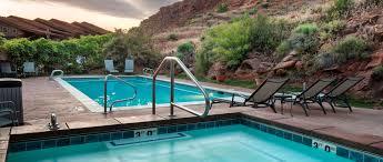 100 Utah Luxury Resorts Moab Springs Ranch In Moab Hotels