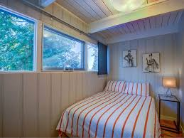 4 Bedroom Houses For Rent by Super Clean 4 Bedroom House For Hiking Skiing And Biking Lovers