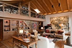 grossräumiges wohnzimmer mit bild kaufen 11140072