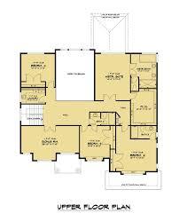104 Contemporary House Design Plans Cool Modern Open Floor Blog Eplans Com