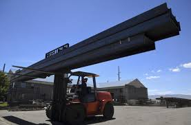 Utah County Steel Companies Feel Blast Of Federal Tariffs | Local ... Iermountain Lift Home Facebook Hospitals Focus On Reducing Radiation Dose Axis Imaging News Bank Of Utah Abc Directory 2015 Marla Higdon Service Writer Welch Equipment Company Linkedin Truck Best Image Kusaboshicom Rimports Customer Testimonial Kec The Rock 2010 Issue No 2 Eagle Roofing Products Where Youre More Than Just A Freight Forwarders In American Fork Storage Inland Port Feasibility Analysis