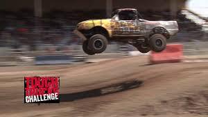 100 Tough Trucks Bloomsburg Challenge Highlights 2018 Video Dailymotion