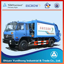 Chinese 8m3 Garbage Compression Car Dimensions/dongfeng Garbage ... Meeting Agenda Mplate Rear Loader Garbage Refuse Bodies Manufacturer In Turkey Residential Trash Removal Sherwood Or Pride Disposal Recycling Solid Waste Management Solutions Ppt Video Online Download 1618m3 Hydraulic Lifter Container Hook Lift Truck China Roll Off Dimeions Best Resource Urban Loaders Isuzu 14cbm At Price Ccessions Dump Trucks Chinese 8m3 Compression Car Dimsisdofeng