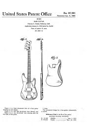 Smashing Pumpkins Disarm Bass Tab by 119 Best Bass Playing Images On Pinterest Bass Guitars