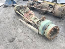 OSHKOSH A98 3200G969 AXLE ASSEMBLY FOR SALE #555284 Kosh Truck Parts For Sale Used Spicer Rp8341d 1907 Okosh P Mpt Series Jack Doheny Companiesjack Companies American Truck Simulator Defense Hemtt A4 Youtube Other Axle Assembly 522826 M1070 Military For Sale Auction Or Lease Pladelphia Pin By Ron Tribunella On Cool 4x4s Pinterest Cars Vehicle And 4x4 Transfer Case Assembly Trucks Parts A98 3200g969 Stock Fda237 A Inc 1987 Mk48 Jackson