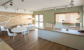 agencement bureaux décot concept agencement et fabrication pour intérieurs et bureaux