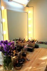 Bathroom Mirrors Ikea Malaysia by Simple Stylish Vanity Table Ikea Hackers Ikea Hackers