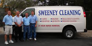 carpet cleaning service sarasota carpet cleaners sweeney