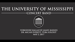 Yorkshire Ballad By James Barnes - The University Of Mississippi ... Dr Scholls Make Your Move Harrison Barnes Ankle Rocker Nbacom James M Crouse Drjmcbrplace Twitter The Ohio University Alumnus Magazine December 1976 Ierventional Fellows Royal Rangers Founder Johnnie An Inside Story Youtube Pearsonmd Pearson Facial Plastic Surgery Cgregational Church Of God 91st Anniversary Journal By Bsc Staff Calvin E Bright Success Center Roswell Parks Elam Revolutionized Emergency Rescue
