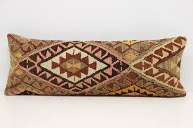 Decorative Kilim Lumbar Pillowcase 10 X 28 Accent Pillow Backrest ... Sofa Endearing Armchair Cushion For Bed Backrest Pillow Sewing Pillow Bed Bolster Fabric Osborne Little Gorgeous Back Contour Living Cool Cushions Reading Replacement Lumbar Tips Ideas Smooth And Soft Pillows Comfortable Vector Leather Green Isolated Stock 418136080 Amazing Support Sleeping Beds Photo Beautiful Big With In An Change Look Only By Beautifying It With Throw Safavieh Allen Yellow Grey 18inch Square Set Of 2 Sitting Up Homesfeed