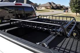 100 Trucks Plus Yakima Products Bedrock Multi Sport Truck Bed Carrier Automotive