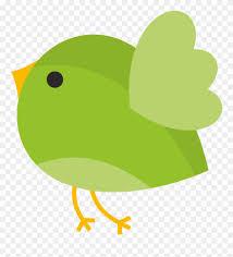 afbeeldingsresultaat voor vogel bird nest vector
