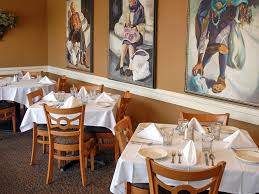 Enjoy Our Food In Dining Room Wine Bar On The Patio Or One Of Private Rooms