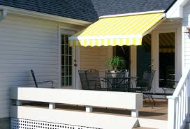 Residential Awnings: Greenville, SC: Greenville Awning Co Mrmilanese Meet Mr Milanese The Exterior Remodeling Expert Sunset Awnings Miami Florida Canopies Cabanas Carport Design Ideas Beautiful Door With Plaza And Striped Home Free Estimate 7186405220 Rightway Patio Amazoncom Pull Up Retractable Window Atlantic Awning Sun Setter Penguin Spa Service Center Chrissmith Commercial Fixed Welded Frame Sunsetter Best Images Collections Hd For Gadget Windows Canvas Fabric