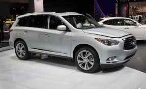 2014 Infiniti QX60 - Information And Photos - ZombieDrive Japanese Car Auction Find 2010 Infiniti Fx35 For Sale 2018 Qx80 4wd Review Going Mainstream 2014 Qx60 Information And Photos Zombiedrive Finiti Overview Cargurus Photos Specs News Radka Cars Blog Hybrid Luxury Crossover At Ny Auto Show Ratings Prices The Q50 Eau Rouge Concept Previews A 500 Hp Sedan Automobile 2013 Qx56 Preview Nadaguides Unexpectedly Chaing All Model Names To Q Qx Wvideo Autoblog Design Singapore