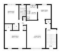 Floor Plan Template Free by Kitchen Design Software Free Version Minimum Size