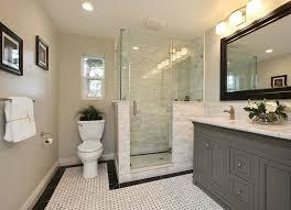 Bathtub Drain Clogged With Paint by How To Unclog A Bathtub Bob Vila