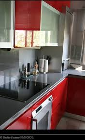 ikea cuisine en ligne ikea plan de cuisine cuisine blanche plan de travail noir ikea