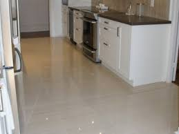 porcelain floor tiles for kitchen home design